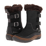 Merrell Decora Chant winter boot