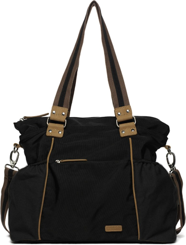 Ellington Heidi Carryall Handbag at REI
