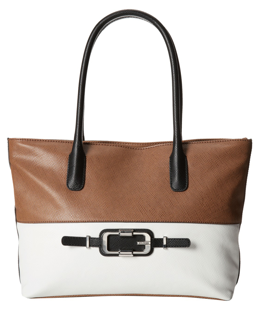 Guess Jonsi Tote at 6pm.com