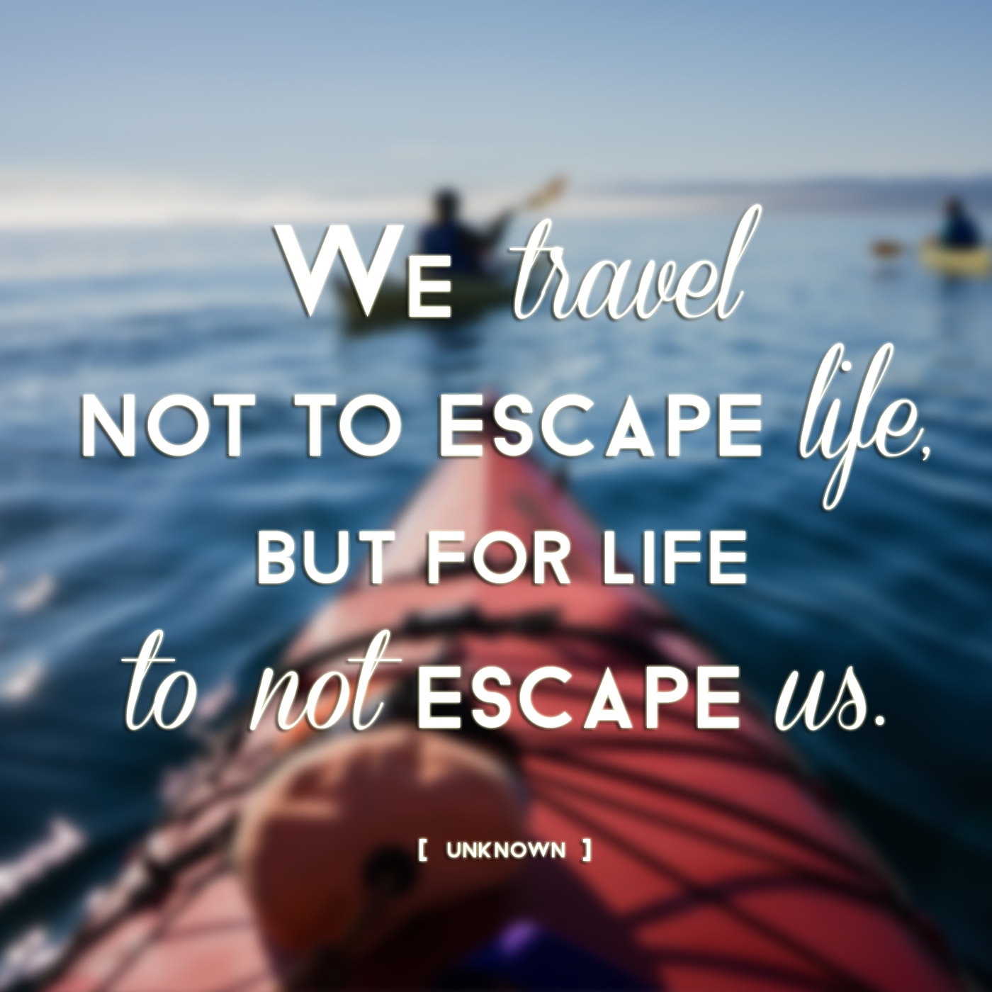 A Collection Of Famous And Inspirational Travel Quotes (w. Birthday Quotes Related To Flowers. Trust Quotes Unknown Authors. Travel Quotes Stickers. Famous Quotes By Winston Churchill. Coffee Needed Quotes. Harry Potter Quotes For Graduation. Family Quotes Mark Twain. Marriage Quotes Gordon B Hinckley