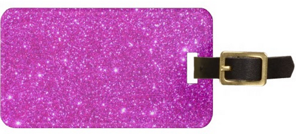 luggage-tag-sparkle