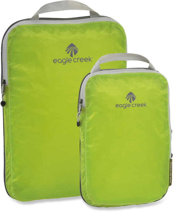 Eagle Creek Pack-It Compression Cube Set