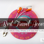 Etsy's Best Travel Accessories on StylishTravelGirl.com