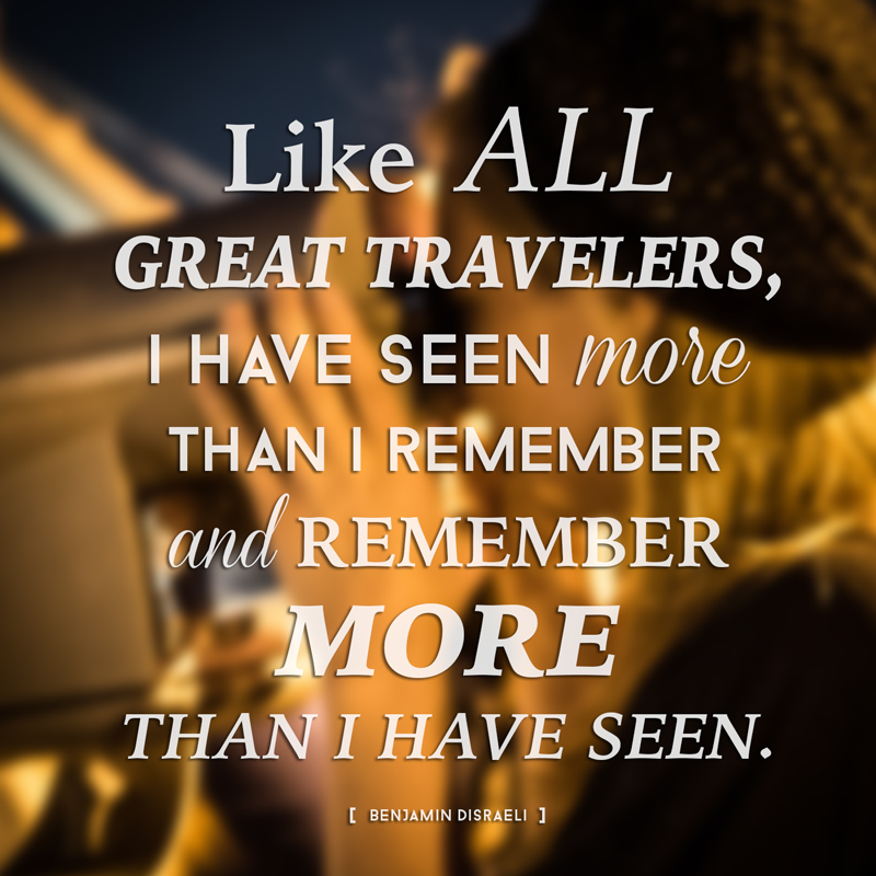 33 Beautiful Collection Of Girl Quotes: A Collection Of Famous And Inspirational Travel Quotes (w