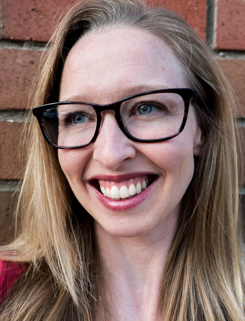 """Warby Parker Review: Should You """"GET EXCITED"""" About Home Try-on for ..."""