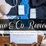 True and Co Review: Home Try-On for Bras and Intimates