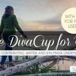 Intro to the Diva Cup: How it Works, Pros and Tips for Beginners