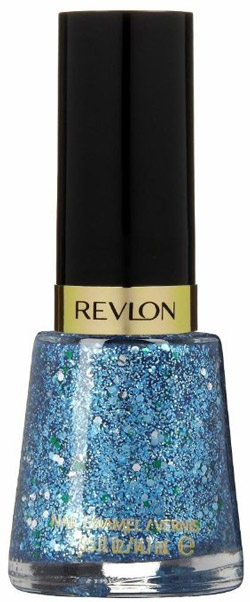 A festive seasonal polish from a trusted beauty brand: Revlon Nail Polish -Shop colors: amzn.to/1HR2b1U