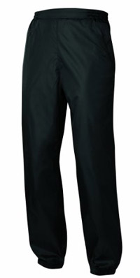 Stylish Travel Girl's Holiday Gift List: Sierra Designs Microlight 2 Women's Rain Pant || http://amzn.to/1QG61Nm