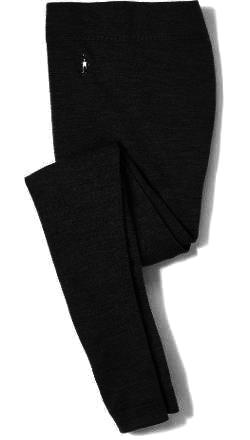 SmartWool Merino Wool Long Underwear - bit.ly/1iNe4tS
