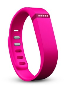 Sierra Snow Outfit on Stylish Travel Girl: Fitbit Flex Wireless Activity and Sleep Tracker in Pink