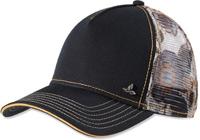 prAna Idalis Trucker Hat